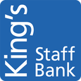 King's College NHS Staff Bank